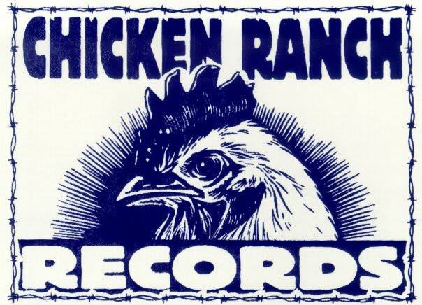 Chicken Ranch Records AV